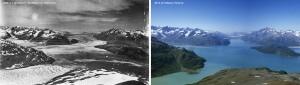 Repeat-photography-Grand-Pacific-Glacier-1899-Brabazon-2013-Ventura_Boundary_Commition_photo_crop-Untitled_Panorama_GOOD_crop-300x85.jpg