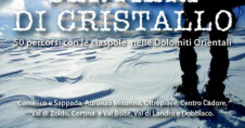 Sentieri-di-Cristallo-226x300.jpg
