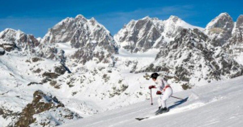 Valmalenco-Skiarea-foto-www.sondrioevalmalenco.it_-300x200.jpg