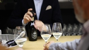 Photo of Vini di montagna: premi prestigiosi per Andreola, il prosecco di Valdobbiadene