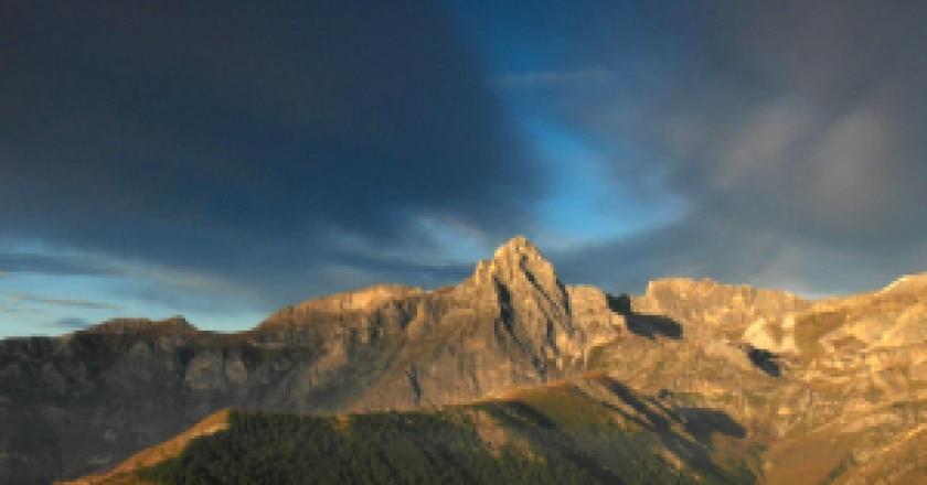 il-chersogno-valle-varaita-shiro-300x225.jpg
