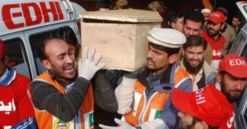 peshawar-school-attack-300x200.jpg