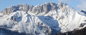 Photo of Presolana, trentenne scivola e muore alla Grotta dei Pagani