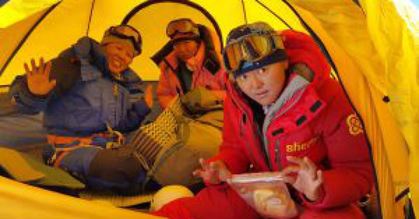 sherpa-women-300x168.jpg