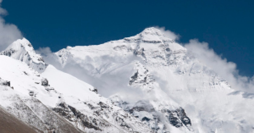 20110810_North_Face_of_Everest_Tibet_China_Panoramic-300x225.jpg