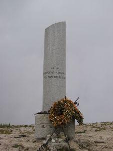 Photo of Il Cammino del Centenario, sui luoghi della Grande Guerra da Asiago alla Marmolada