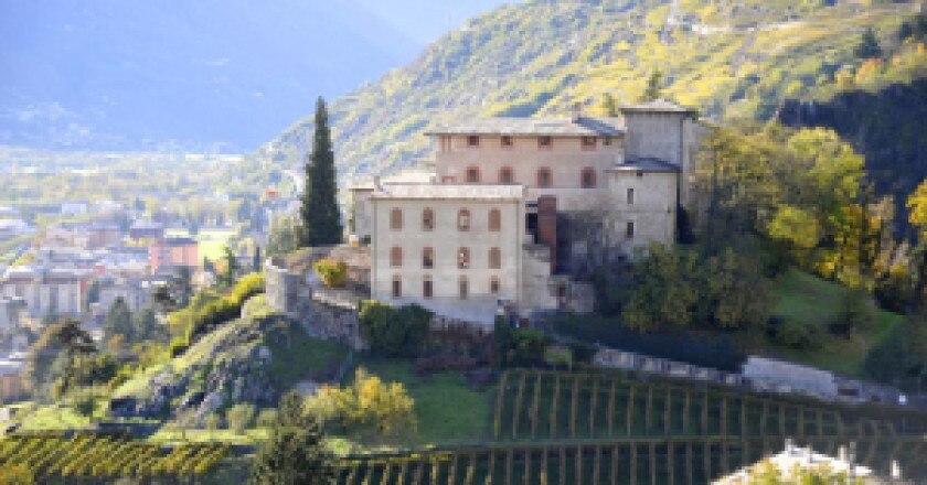 Castello-Masegra-300x199.jpg
