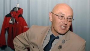 Photo of Eliski, il presidente delle Guide valdostane: niente estremismi, ma più regole
