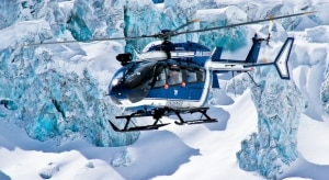 Photo of Alpi, un morto e tre feriti sulle piste da sci