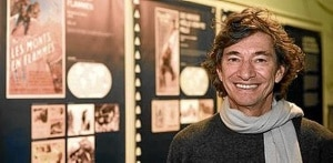 Photo of Fu il primo francese in vetta all'Everest, è morto Jean Afanassieff