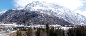 Photo of Sport e solidarietà sulla neve, ecco La Thuile cup