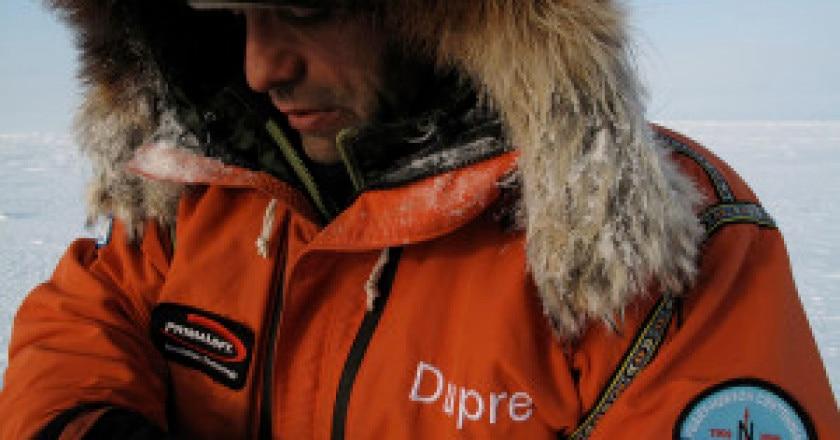 Lonnie-Dupre-photo-www.oneworldendeavors.com-300x175.jpg