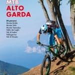 Photo of Mountain bike sull'Alto Garda: un paradiso da scoprire