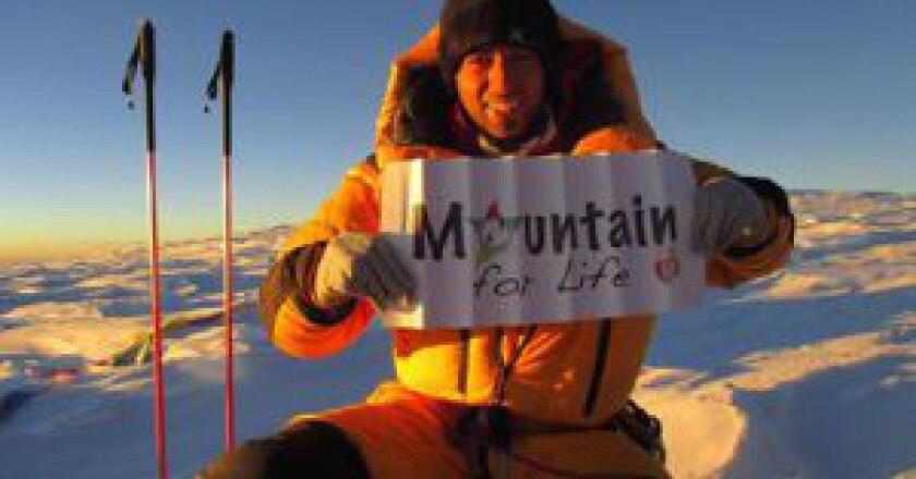 Mountain-for-life-Luca-Montanari-300x225.jpg