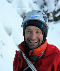 Photo of Arrampicare in libera: la biografia di un alpinista diverso dal solito
