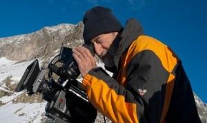 Photo of No eliski, una lotta che dura da decenni: intervista a Carlo Alberto Pinelli