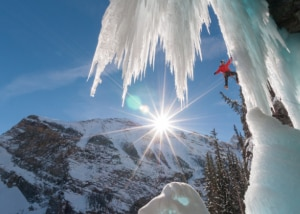 Photo of 18 tappe italiane per il Banff World Tour, si parte da Torino