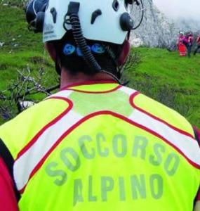Photo of Due escursionisti morti in Piemonte