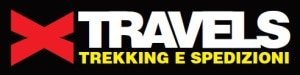 XTravels