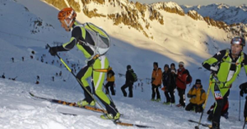adamello-ski-raid-300x199.jpg