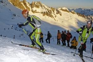 Photo of Adamello Ski Raid: pronti per il 2015, con la novità della partenza donne