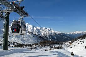 Photo of Adamello ski, in arrivo spettacolari eventi e promozioni per i più piccoli