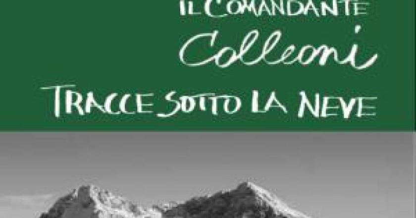 colleoni-300x254.jpg