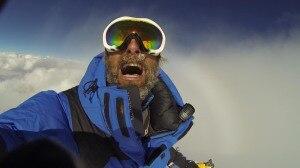Photo of Off, grande attesa per il Gran Galà della montagna e il film K2 Un urlo dalla vetta