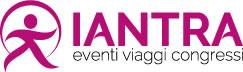 logo Iantra