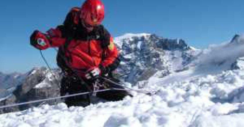 sicuri-sulla-neve-300x225.jpg