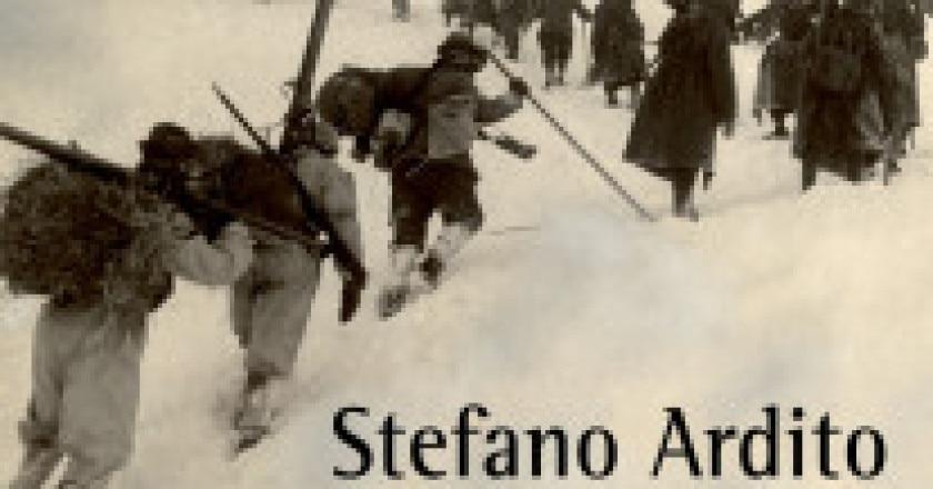 Alpi-di-guerra-Alpi-di-pace-copertina-207x300.jpg