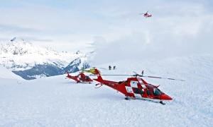 Photo of Altri 3 morti in Svizzera, il bilancio è di 8 vittime in 4 diverse valanghe