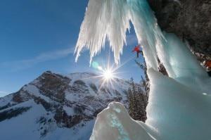 Photo of Banff Mountain Film Festival, al via il tuor italiano