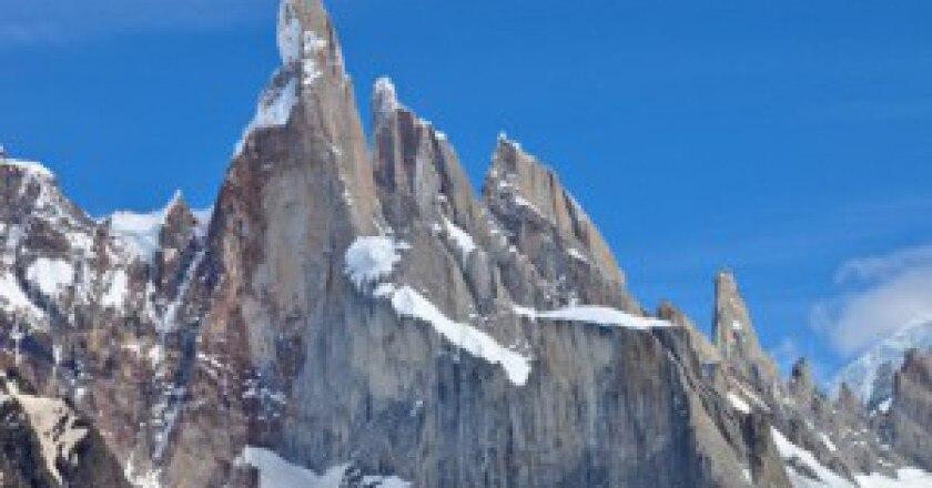 Cerro-Torre-300x199.jpg