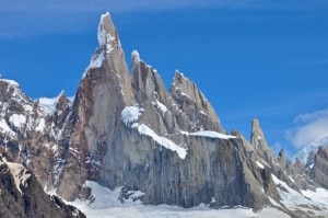Photo of Patagonia, i Ragni Luca Schiera e Luca Gianola in vetta al Cerro Torre. E ora occhi puntati al Fitz Roy