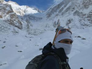 Photo of Nanga: i russi vanno via. Nardi raggiunge quota 6100 metri, Txikon e soci a 5800