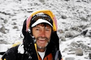 Photo of Kammerlander patteggia, 2 anni per l'incidente mortale in Valle Aurina