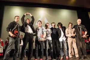 Photo of Piolet d'Or 2015, svelate le spedizioni fra cui verranno scelte le nomination