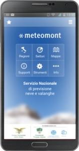 Meteomont_interna