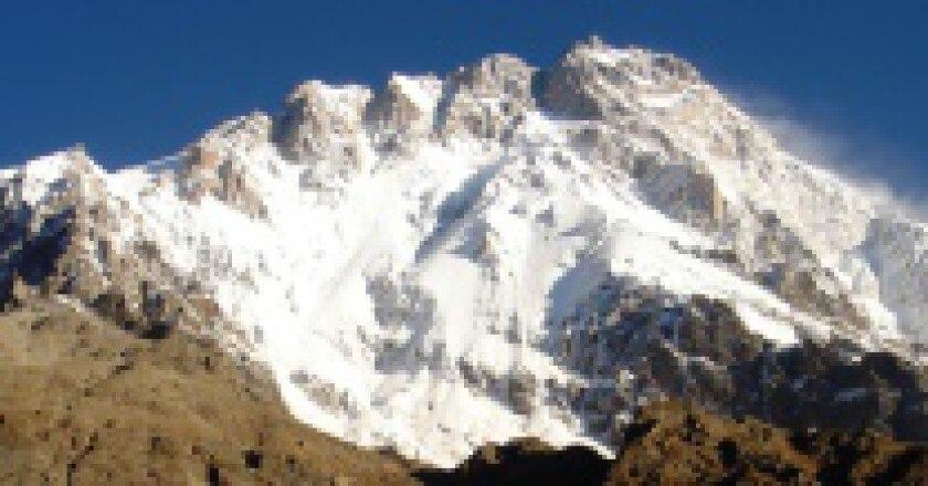 Nanga-Parbat-parete-Rupal-wikipedia-Eleutherosmartin-300x109.jpg