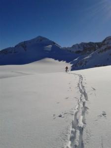 Photo of Adamello Ski Raid: 20 posti extra a disposizione da martedì