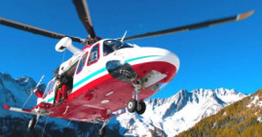 Soccorso-alpino-valdostano-300x141.jpg