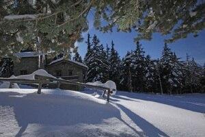 """Photo of Mai più letti freddi: nasce Sweet Mountains, il """"vecchio"""" turismo che può salvare la montagna"""