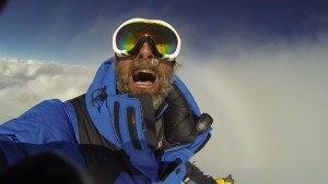 Photo of K2 un urlo dalla vetta: venerdì sera in onda su SkyTG24, in chiaro