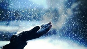 Photo of L'inverno entra nel vivo: freddo e neve fino in pianura