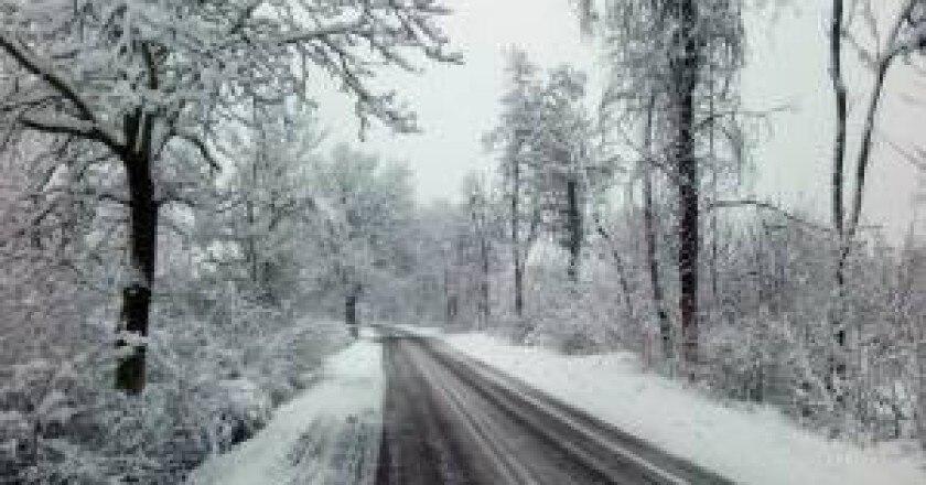 nevicate-300x225.jpg
