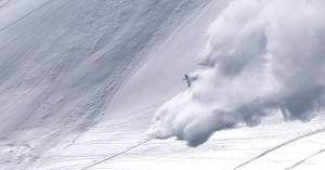 valanga-sciatore-300x157.jpg