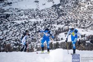 Photo of Mondiali skialp: 30 medaglie per l'Italia, 9 d'oro