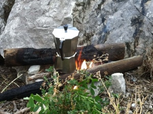 Photo of Caffé e alta quota: accostamento utile o da evitare?