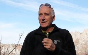 """Photo of Eliski, il presidente delle Guide alpine italiane Cesare """"Cesa"""" Bianchi: ben vengano regole chiare"""